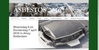 website Asbestos