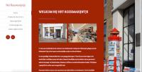 website Het Rozemarijntje