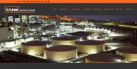 website Tankrevolution